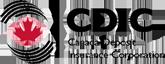 Logo_CDIC